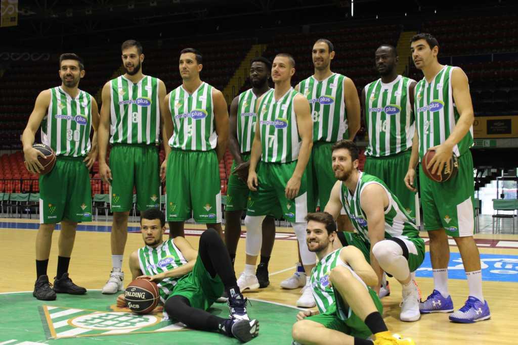 Tras un nuevo verano angustioso el equipo volverá a competir en la Liga  Endesa de la mano de Alejandro Martínez 3f72b6946022f